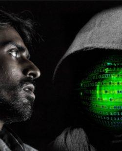 beware-of-hackers