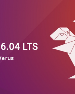 ubuntu-16-04-lts-xenial-xerus